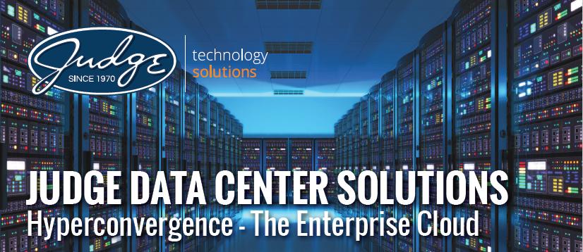 Data Center Screen Grab.png