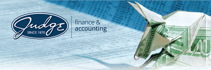 Finance and Accounting Screen Grab.png