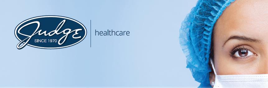 Healthcare Screen Grab.png