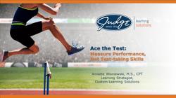 Webinar_Ace_the_Test_DELIVERED_VERSION_2016-09-15.png
